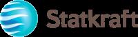 Statkraft_logo