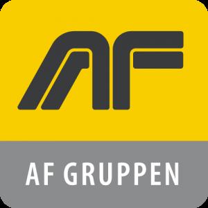 AF_gruppen