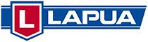 LAPUA-logo