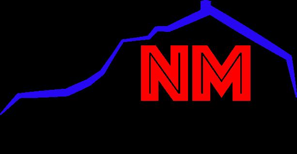 nm-langrenn