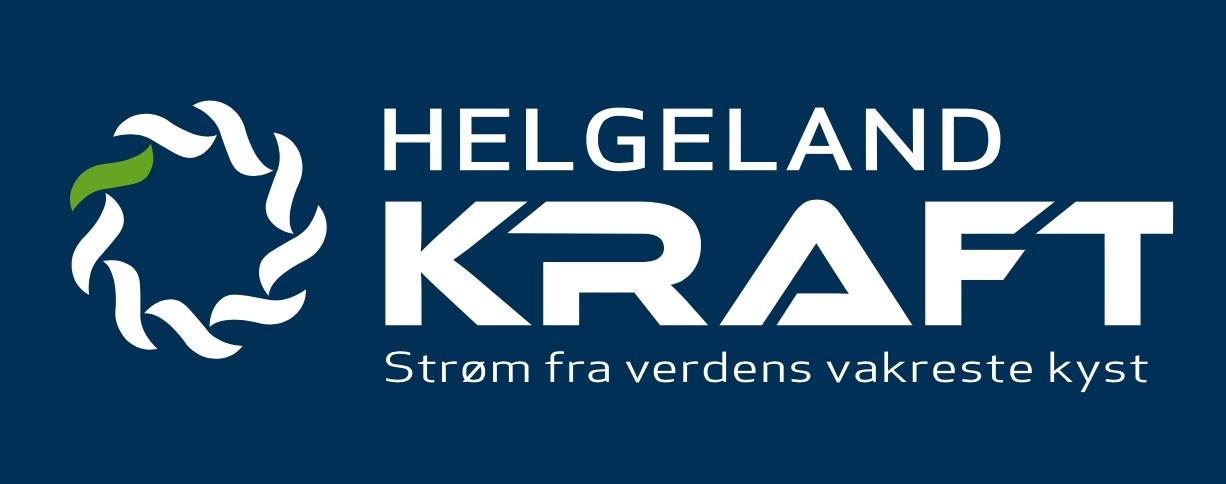 Helgeland Kraft