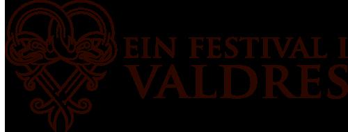 Ein festival i Valdres