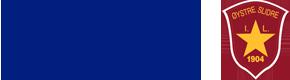 Beitostølen