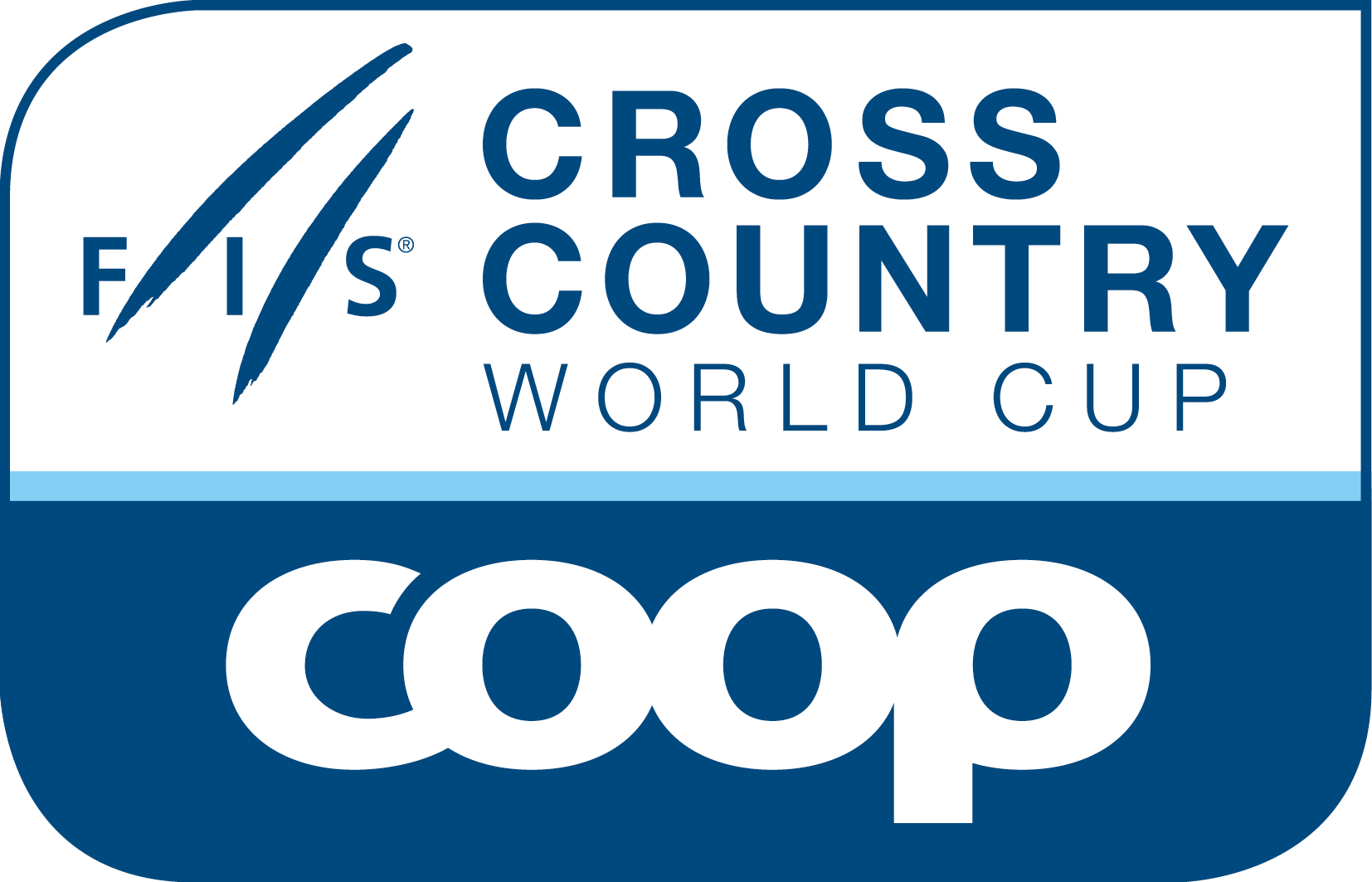 CC World Cup