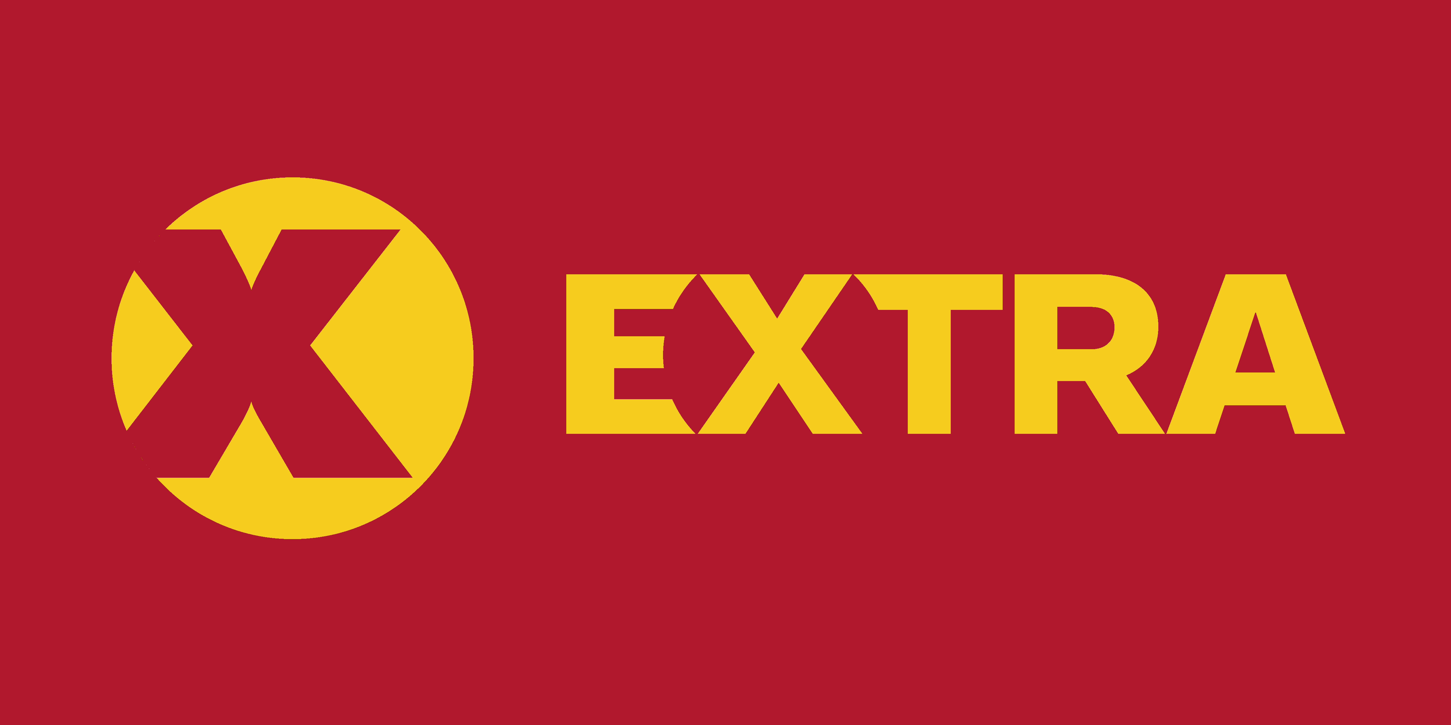Coop Extra